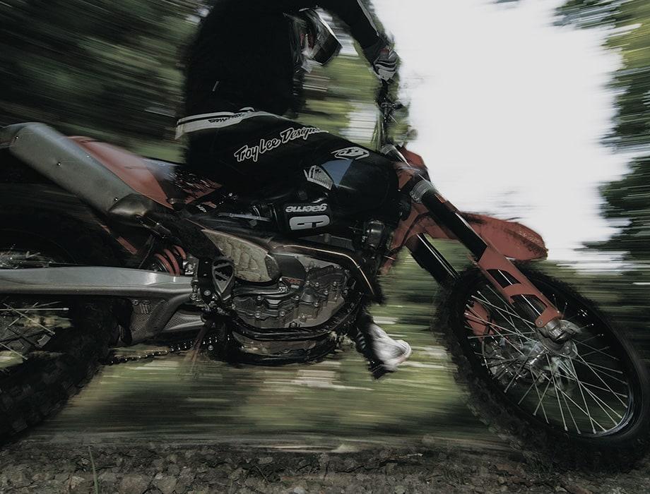 画像: AT81 | オフロード | バイクのタイヤならDUNLOP