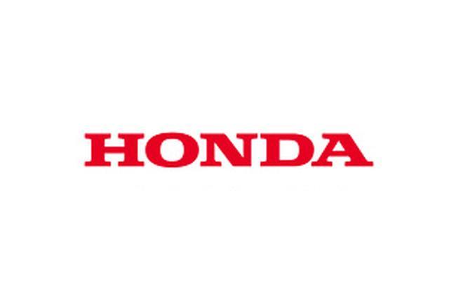 画像: モトクロス競技専用車 CRF250Rの自主改善 | Honda
