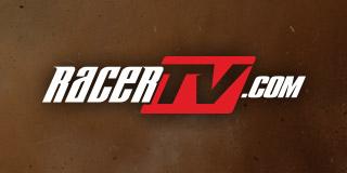 画像: RacerTV - Off-Road Video & TV Shows