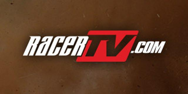 画像: RacerTV - Off-Road Video & TV Shows