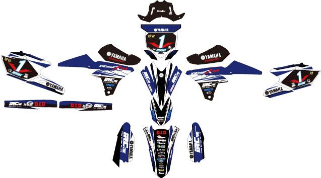 画像: Moto Crusader