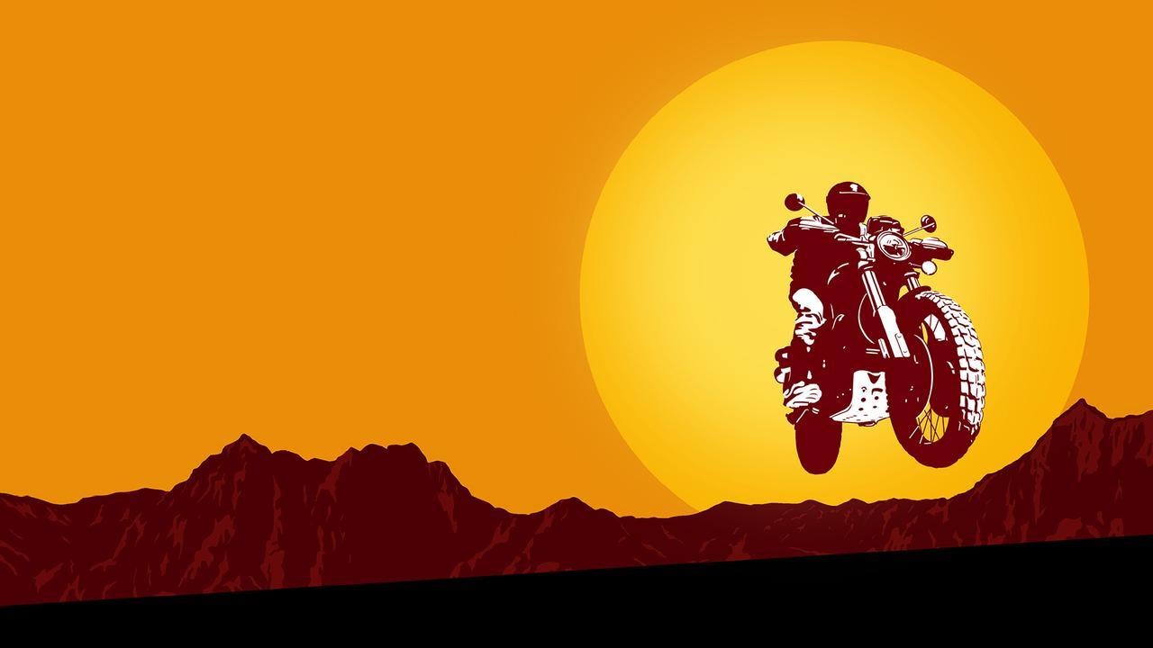 画像2: For the Ride