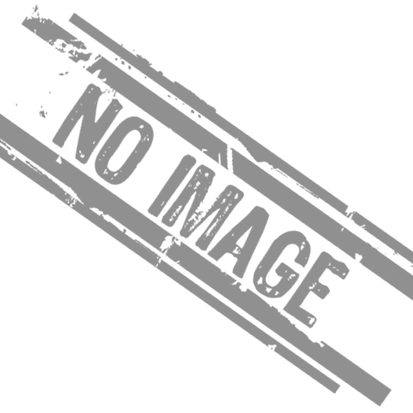画像: ビッグボアシリンダーキット 2ST用/ CYLINDER WORKS シリンダーワークス