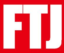 画像: FTJ 【日本トライアル連盟】