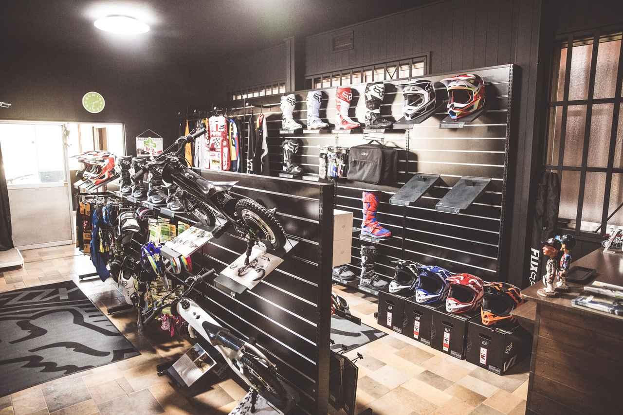 画像6: 子供の頃にこんなお店が欲しかった…