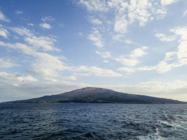 画像: わずか2日で締め切ったプレミアレース「WERIDE三宅島エンデューロ」に参加したライダーの生の感想、集めました