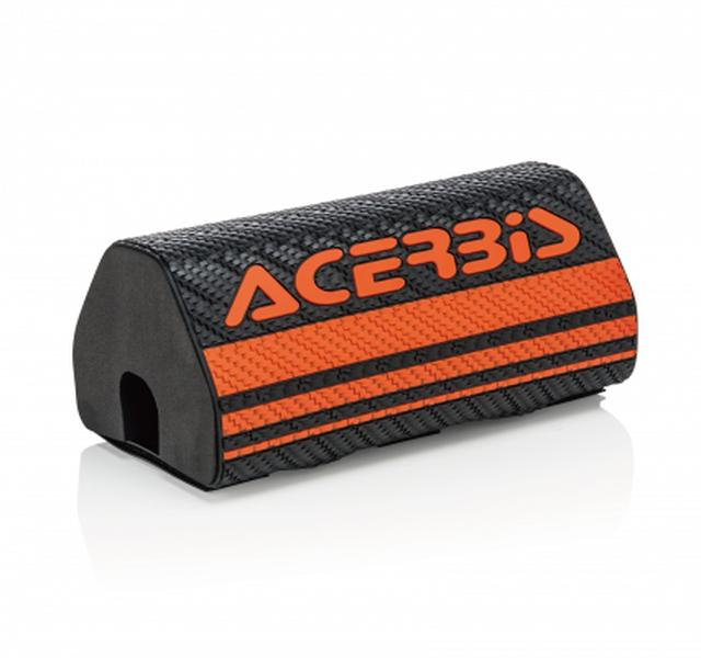 画像: PRODUCT INFORMATION: ACERBIS X-BAR バーパッド AC-23450