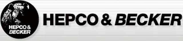 画像: エクシード|HEPCO & BECKER JAPAN|ヘプコ&ベッカー 日本オフィシャルサイト