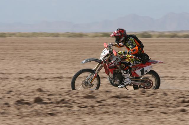画像: 海外レース、ツアーのOffice Forest.com