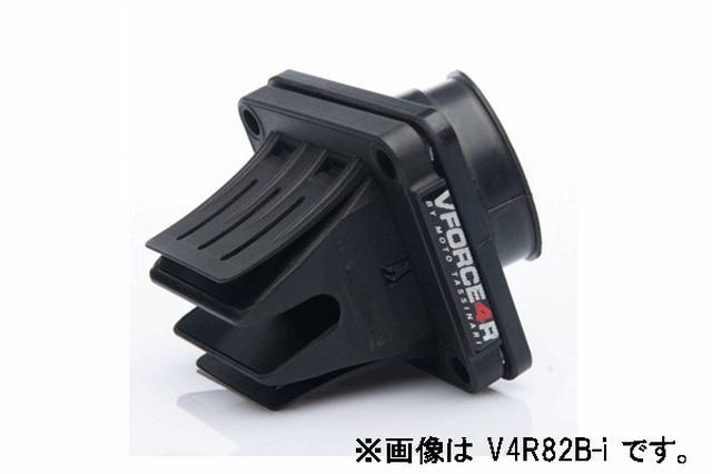 画像: MOTOTASSINARI V-FORCE4 Vフォースデルタ4 - 25,520円 : WestwoodMX ONLINE SHOPPING