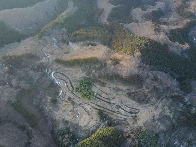 画像: RIDE LOCAL「関東でリーガルな山遊びをするならココ、日野カントリーオフロード」 - Off1.jp(オフワン・ドット・ジェイピー)