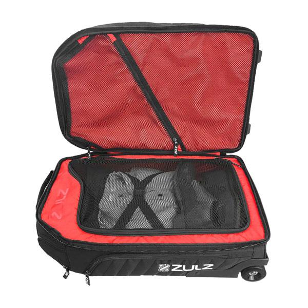 画像3: ギアバッグ以外の用途にはコチラ