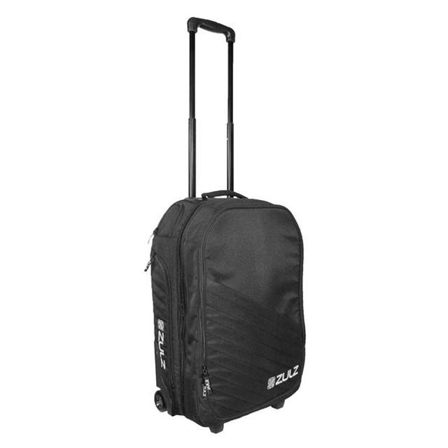 画像2: ギアバッグ以外の用途にはコチラ