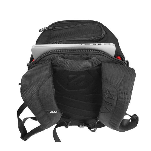 画像5: ギアバッグ以外の用途にはコチラ