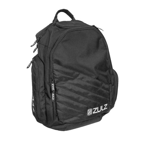 画像4: ギアバッグ以外の用途にはコチラ