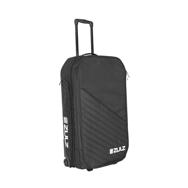 画像1: ギアバッグ以外の用途にはコチラ