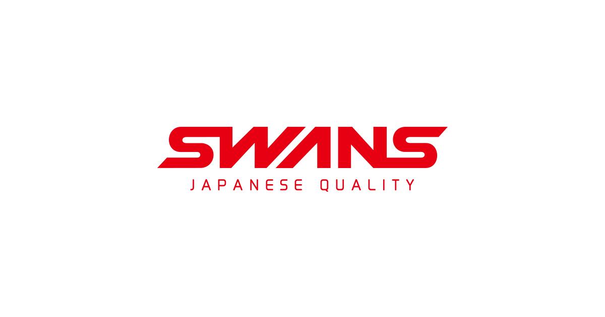 画像: MX-TALON 竹内優菜選手デザインカラー 3月発売。 | スポーツアイウェアならSWANS(スワンズ)