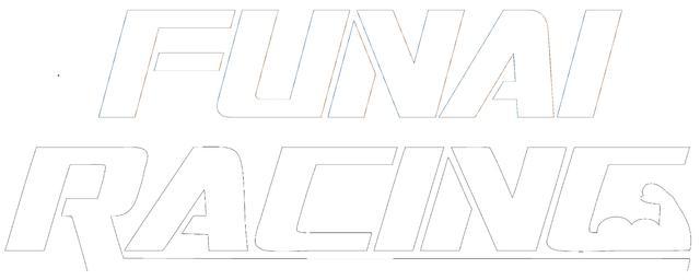画像: FUNAI RACING