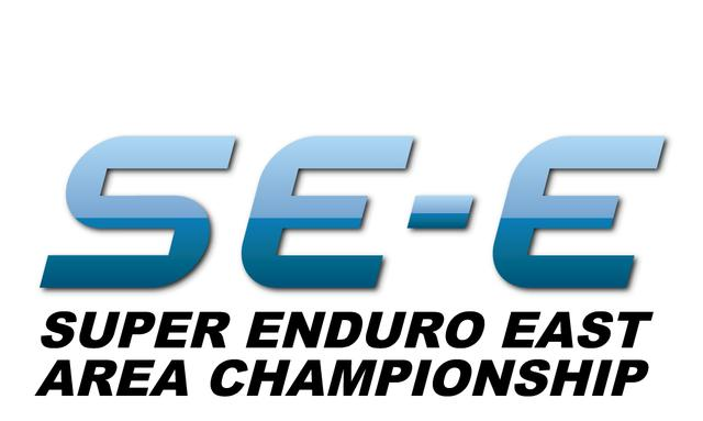 画像: Super Enduro East Area Championship