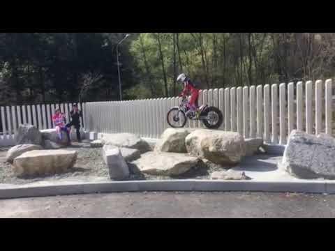 画像: video 1554809945 youtu.be