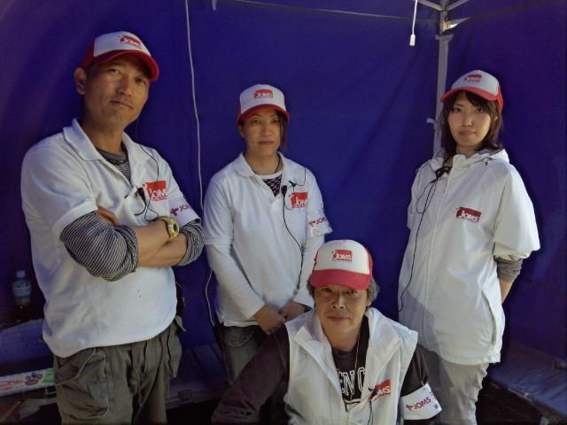 画像: team-JOMS