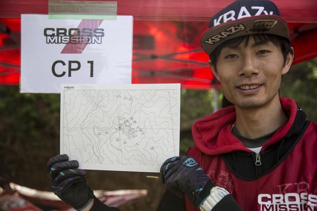 画像: お山遊びの新しい形がここにある、クロスミッションアドベンチャー in 白井 - Off1.jp(オフワン・ドット・ジェイピー)