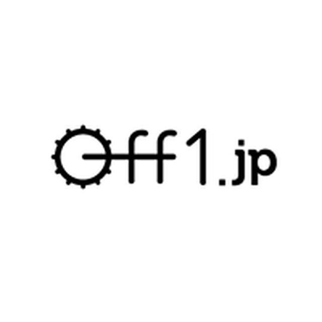 画像: off1.jp