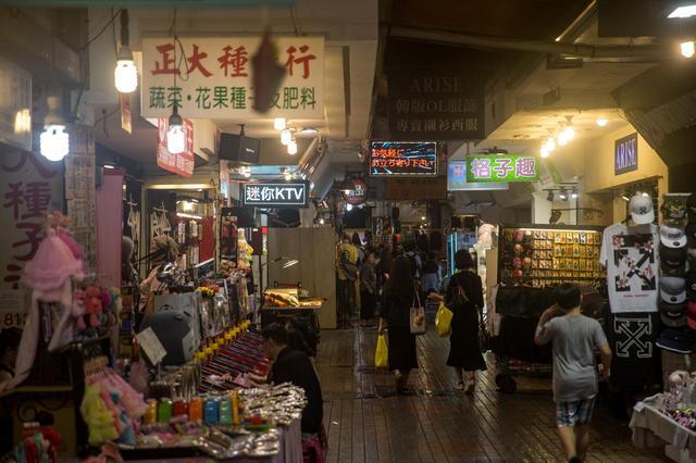 画像3: 充実する日本のエンデューロ文化と、貪欲なアジア