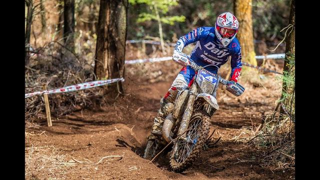画像: EnduroGP Spain 2019 - Junior & Youth Recap youtu.be