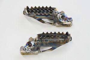 画像: Moriwaki Engineering Co., Ltd. www.facebook.com