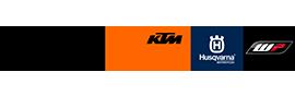 画像1: 老舗オープンエリアが、KTM東海へジョイン