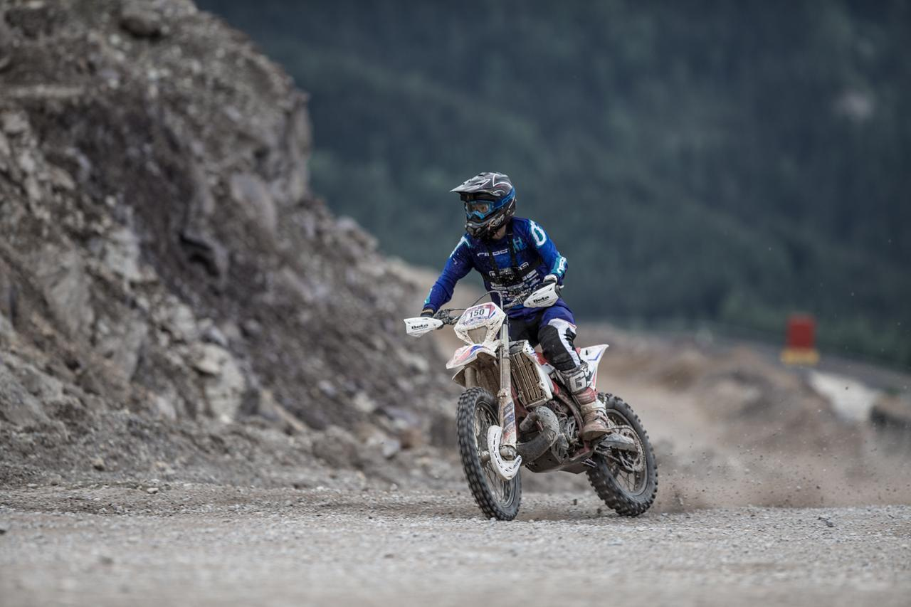画像: Erzbergrodeo XX5: Tougher than ever!