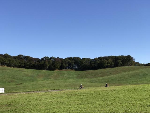 画像: 2日目 福島縦断、山形の某廃校目指してミステリーラリー