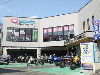 画像: Try the KTM 開催店舗 レンタルバイクに乗るならレンタル819