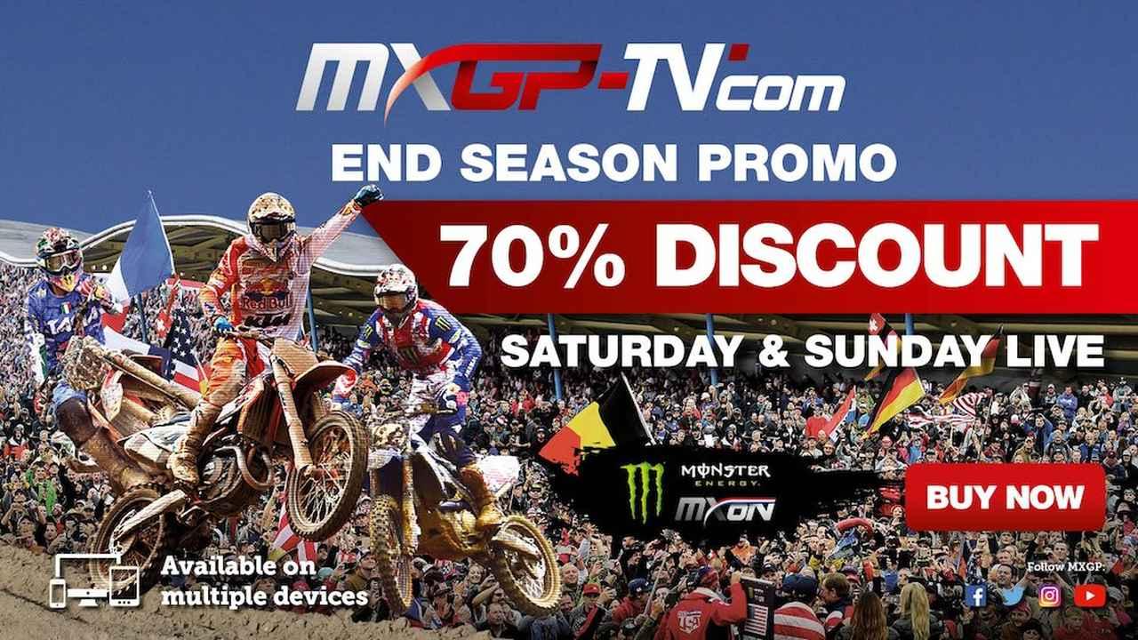 画像: MXGP-TV.com