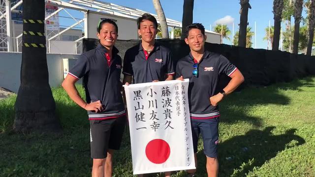 画像: MFJ全日本トライアル選手権 / All Japan Trial Championship on Twitter twitter.com