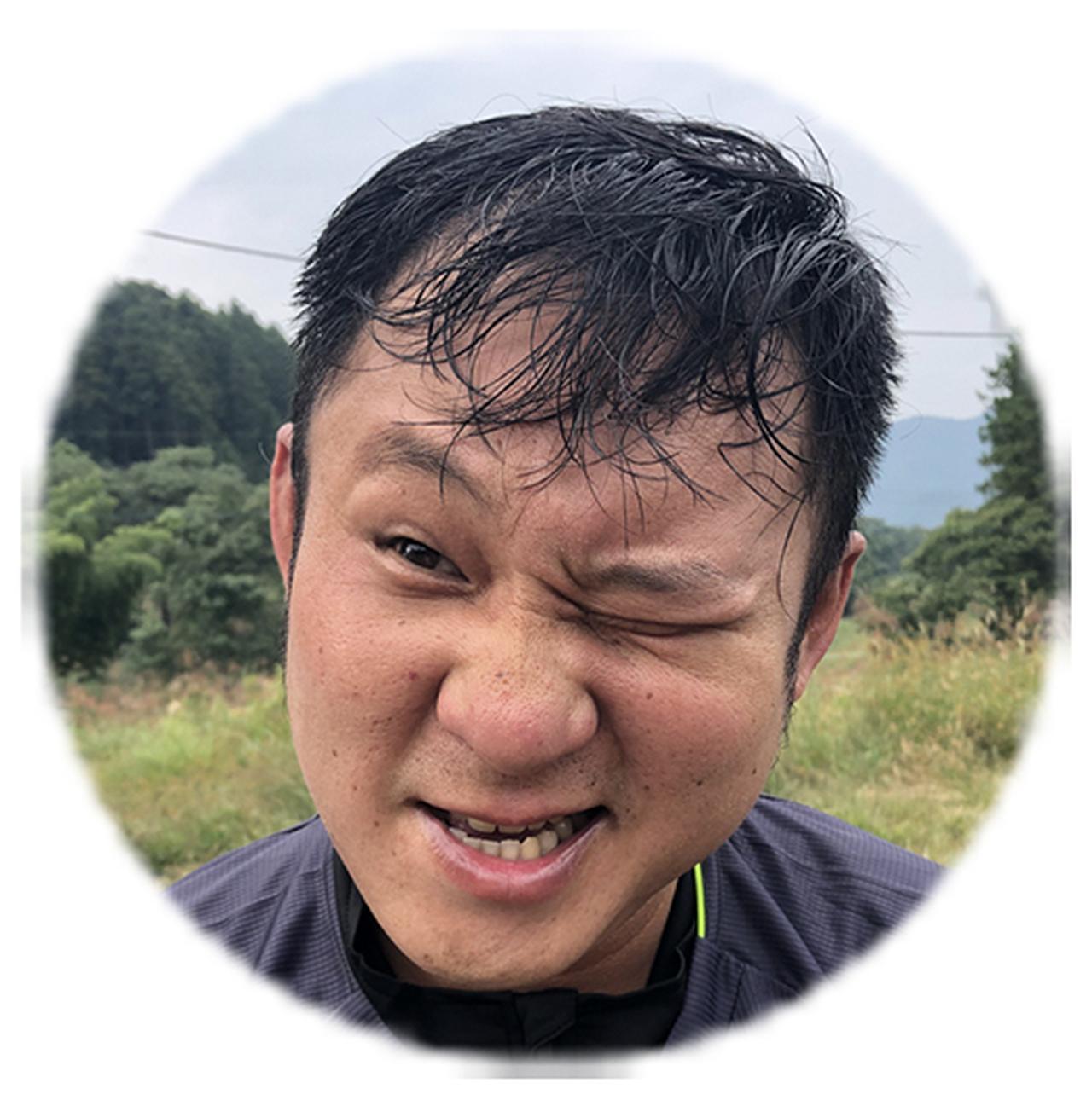 画像2: HIROMU@ろむろむ