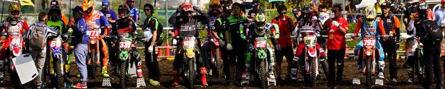 画像: モトクロスフォトサイトMXEE.NET – mxeeは全日本モトクロス選手権の画像をメインにAMAスーパークロス、AMAモトクロス、全日本トライアル選手権、全日本スノーモビル、スーパーモタードなどの画像を配信しています。