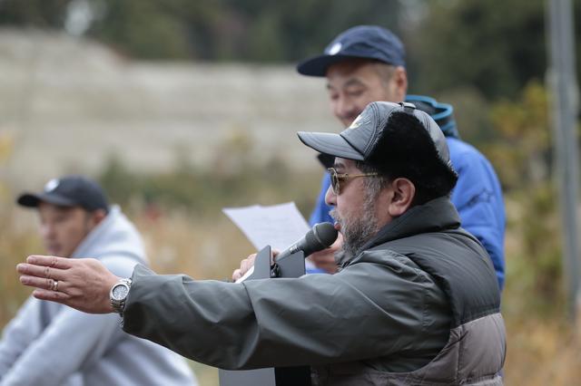 画像2: レジェンドモトクロスライダーが主催。今年でなんと14回目