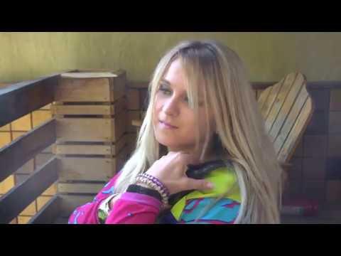 画像: Girl enduro on the mountains www.youtube.com