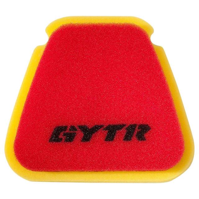 画像: GYTR Performance High-Flow Air Filter