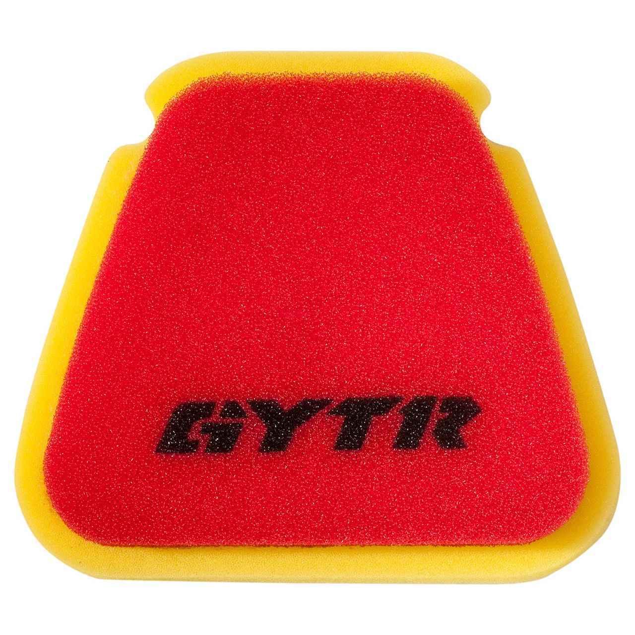 画像: GYTR Performance High-Flow Air Filter
