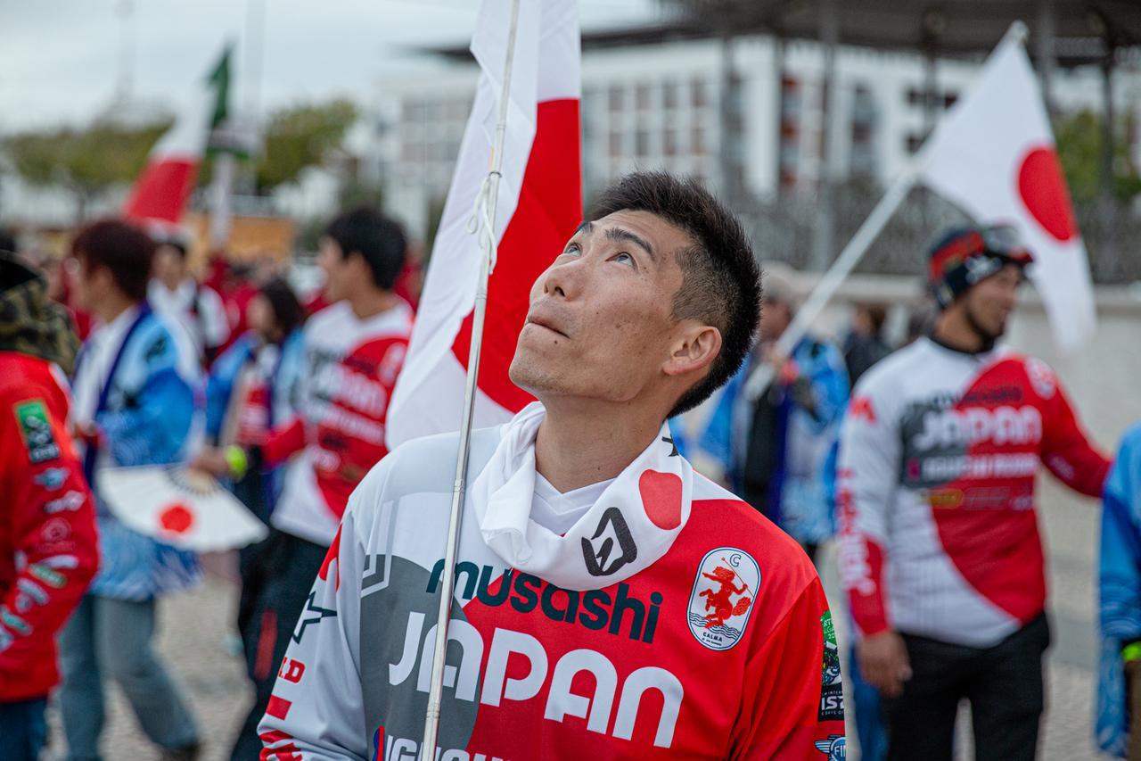 Images : 26番目の画像 - DAY0、一気見! - Off1.jp(オフワン・ドット・ジェイピー)