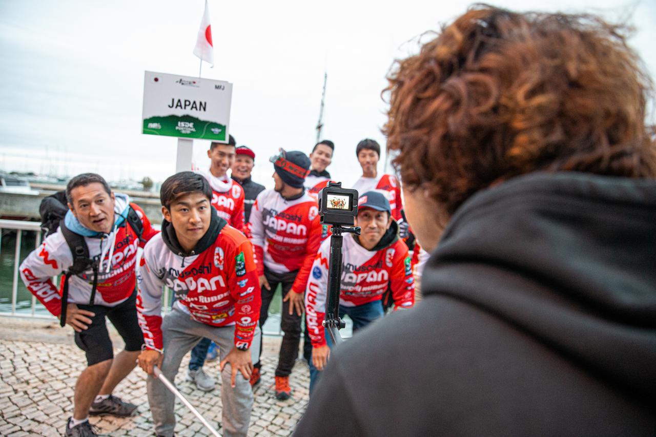 Images : 31番目の画像 - DAY0、一気見! - Off1.jp(オフワン・ドット・ジェイピー)