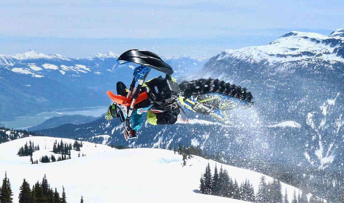 画像: Rider / Reagan Sieg