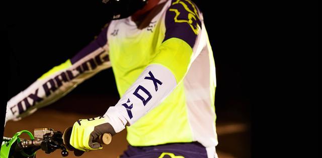 画像3: FOX フレックスエアー オナー 2020 AMA SX アナハイム1