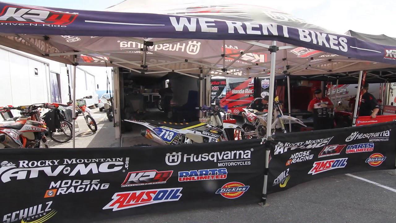 画像: KR4 Bike www.youtube.com
