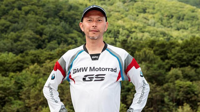 画像2: 上田直選手