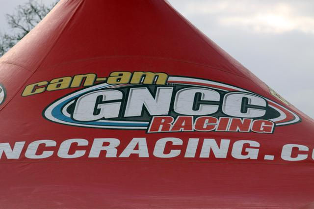 画像: GNCCって知ってますか?