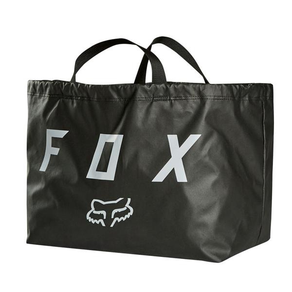 画像1: FOX ユーティリティチェンジングマット